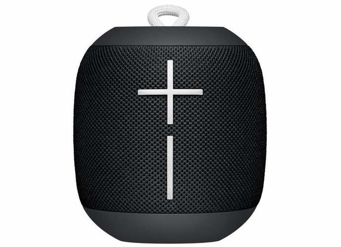 Ultimate Ears WONDERBOOM : Avis et Test d'une enceinte Bluetooth étanche ?