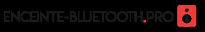 Enceinte-Bluetooth.pro